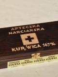 apteczka-narciarska-wodki-regionalne-1-2