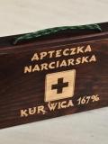 apteczka-narciarska-wodki-regionalne-2-3