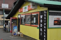 wodki-regionalne-brand-2015-2