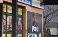 wodki-regionalne-brand-2015-6