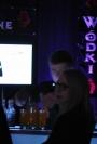 gala-moda-i-styl-wodka-regionalna-2
