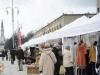 czestochowa-kiermasz-wodki-regionalne-2