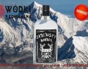 wodki-regionalne-best-foto-9