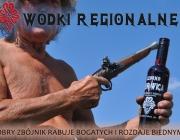 wodki-regionalne-best-foto-57