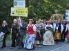 dozynki-prezydenckie-spala-2011-wodki-regionalne-13