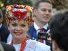 dozynki-prezydenckie-spala-2011-wodki-regionalne-14