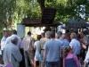dozynki-prezydenckie-spala-2011-wodki-regionalne-17