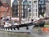 baltic-sail-2012-gdansk-wodki-regionalne-goralskie-3