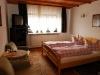 szczyrk-pokoje-pensjonat-wszczyrku-1