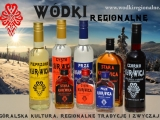 wodki-regionalne-galeria-foto-14