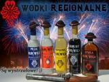 wodki-regionalne-galeria-foto-22