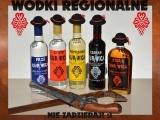 wodki-regionalne-galeria-foto-31