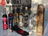 wodki-regionalne-galeria-foto-33