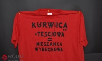 wodki-regionalne-koszulki-kurwnica-0