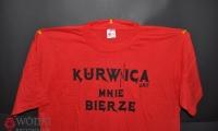 wodki-regionalne-koszulki-kurwnica-1