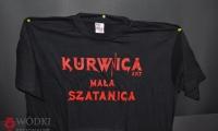 wodki-regionalne-koszulki-kurwnica-10