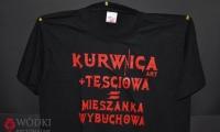 wodki-regionalne-koszulki-kurwnica-2