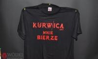 wodki-regionalne-koszulki-kurwnica-3