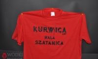 wodki-regionalne-koszulki-kurwnica-6