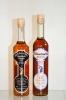 sliwowica-przepalanka-beskidzka-burego-wodka-regionalna