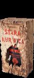 skrzynka-na-stara-kurnwica-600