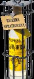 wodki-pieprzona-rezerwa-strategiczna-klatka-w-klatce-990