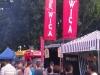 otmuchow-lipiec-2012-wodki-regionalne-2