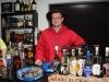 wodki-regionalne-alkohol-punkty-sprzedazy-2