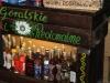 wodki-regionalne-alkohol-punkty-sprzedazy-3
