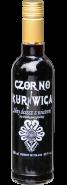 czorno-kurnwica-alkohol-wodki-regionalne-3-800
