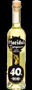 macidula-wodki-regionalne-2015