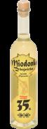 miodonka-2015-300x802