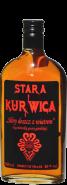 stara-kurnwica2-300x800