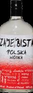 zajenbista-polska-800-2