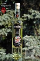 macidula-wodki-regionalne-alkohol-txt