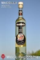 macidula-wodki-regionalne-niebiesko2