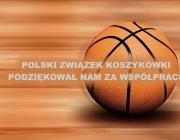 p-z-kosz-podziekowal-za-wspolprace