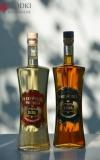 wodki-regionalne-prezydencka-wodka-1