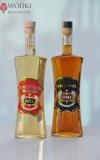 wodki-regionalne-prezydencka-wodka-2