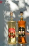 wodki-regionalne-prezydencka-wodka