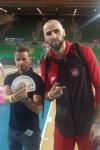 wodki-regionalne-na-turnieju-koszykowki-bydgoszcz-2015-4