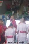 wodki-regionalne-na-turnieju-koszykowki-bydgoszcz-2015-9