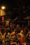 uliczka-tradycji-radom-2015-5
