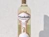 miodonka-miodunka-2012-wodka-regionalna