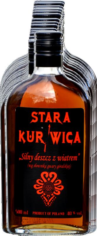 serwis społecznościowy Gorzów Wielkopolski