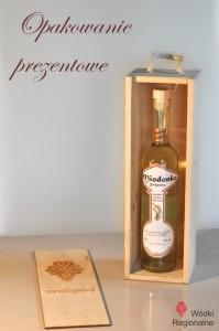 opakowanie2-prezentowe-na-alkohol-wodki-regionalne