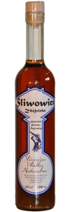 sliwowica-goralska-wodka-regionalna