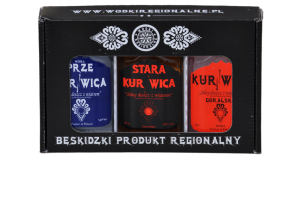 trojpak-kurnwic-wodki-regionalne-vodka-950-4