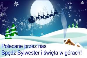 sylwester-swieta-w-gorach-szczyrk3