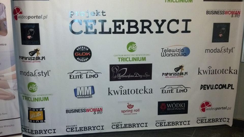celebryci-warszawa-sponsor-wodki-regionalne